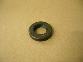 CR 7513 SINGLE LIP OIL SEAL - $5.99