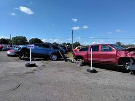 Radiator Coolant Fluid Overflow Bottle Tank Reservoir For 2005-2010 Chrysler 300 - $31.68