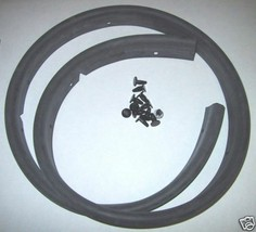 1970 1971 TORINO MONTEGO/CYCLONE HOOD to COWL SEAL NEW - $27.67