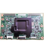 T650HVN05.7 CTRL BD Samsung T-CON Board - $39.99