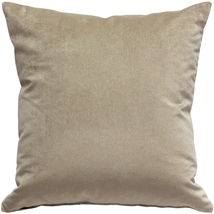 Pillow Decor - Santa Maria Dawn Throw Pillow 21x21 image 3