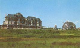 Martha's Vineyard Island, Mass unused Postcard - $5.99