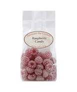 Hermann the German- Raspberry Candy - $5.69