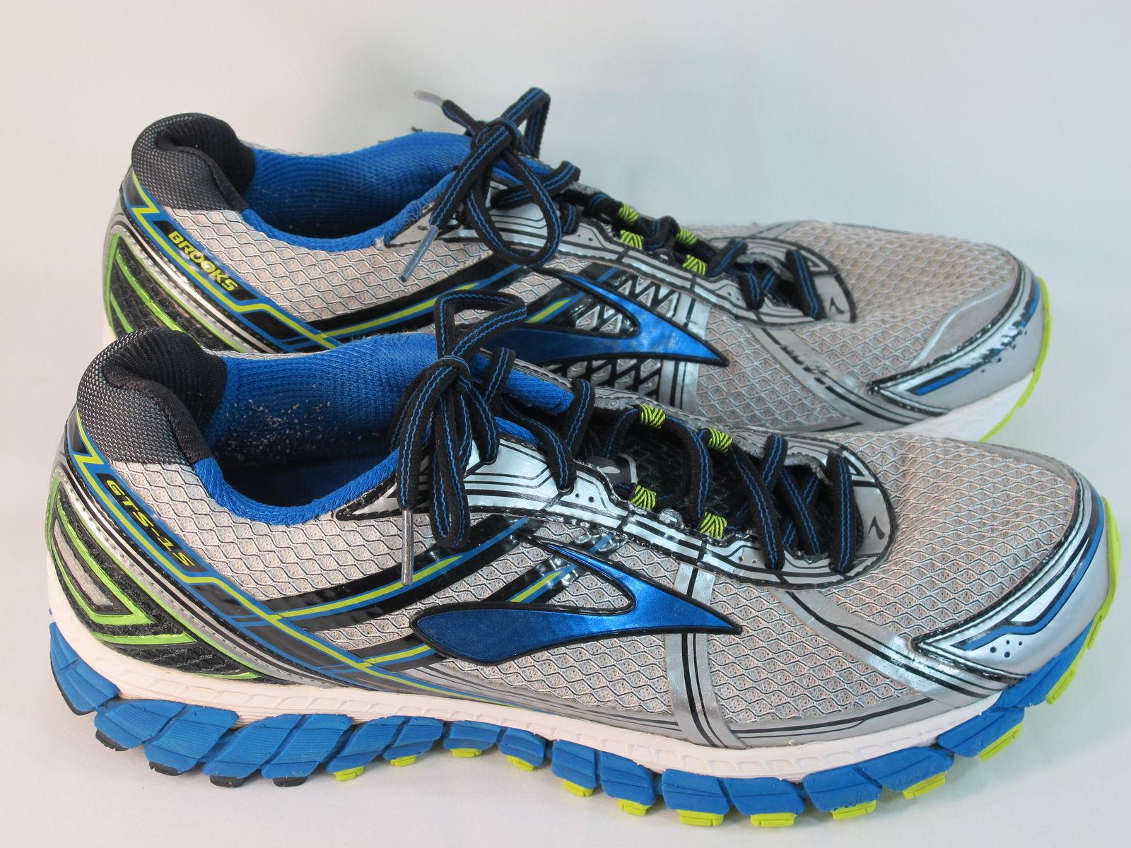 c84ea2927b0e5 Women S Brooks Adrenaline Gts 15 Wide Width Running Shoes - Style ...