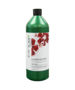 Matrix Biolage Cleansing Conditioner for Curly Hair 33.8 oz - $33.65