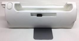 Motion computing c5v tablet 6 thumb200