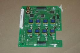 NEC ESIB(8)-U20 ETU Interface Card Electra Elite IPK II Digital Station ... - $49.95