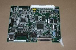 Nec CPUII(100)-U10 ETU Electra Elite IPK II CPU Card Central Processing ... - $295.00