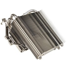Thermalright XP-90 CPU Cooler - $14.50