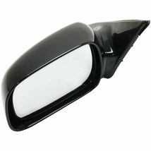 DRIVER SIDE POWER MIRROR TO1320167 FOR 02 03 04 05 06 TOYOTA CAMRY 2.4 3.0 3.3 image 3