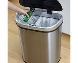Recycle trash 1 thumb155 crop