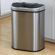 Recycle trash 2 thumb200