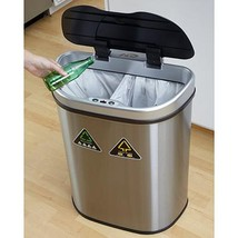 Recycle trash 4 thumb200