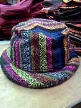 Reggae hat - $29.00