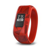 Garmin Vivofit jr. Sleep & Activity Tracker For Kids   Broken Lava - $69.99
