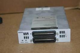 NORTEL BCM EE-DSM32 MBM 32DSI Card DSM 32 - $99.95
