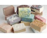 Handmade soap thumb155 crop
