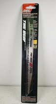 """Skil 9"""" The Ugly 5 TPI Reciprocating Saw Blade Wood/Pruning #94100 New S... - $29.55"""