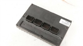 Dodge Chrysler Engine Control Unit Module ECU ECM P05033065AM