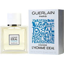GUERLAIN L'HOMME IDEAL COLOGNE - $32.99