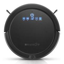 Ultrasonic Smart Robot Vacuum Cleaner with 1200pa 3350mAH UV APP Wifi Control - $446.00