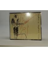Eric Clapton 24 Nights 2 CD Set - $1,499.00