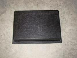 "10 Concrete Paver Molds 12""x12""x3"" Driveway Molds Make 100s of 3"" Thick Pavers image 9"