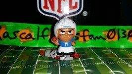 2017 NFL SERIES 6 TEENYMATES PHILIP RIVERS QB FIGURE LOS ANGELES CHARGERS - $3.83