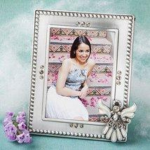 Regal Favor Collection Angel Themed Frames - $38.47