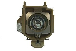 Lampedia OEM Equivalent Bulb with Housing Projector Lamp for BENQ PB2140 / PB224 - $38.00
