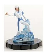 DC Heroclix ICE Collateral Damage Experienced #029 - $0.39