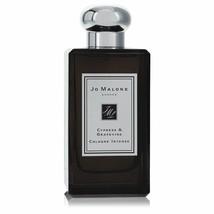 Jo Malone Cypress & Grapevine Cologne By Jo Malone Cologne Intense Spray... - $203.95