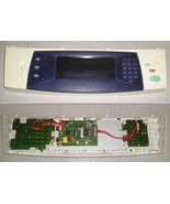 Xerox WorkCentre 4150 JC92-01092A JC41-00284A LCD Front Planel Assembly - $37.49