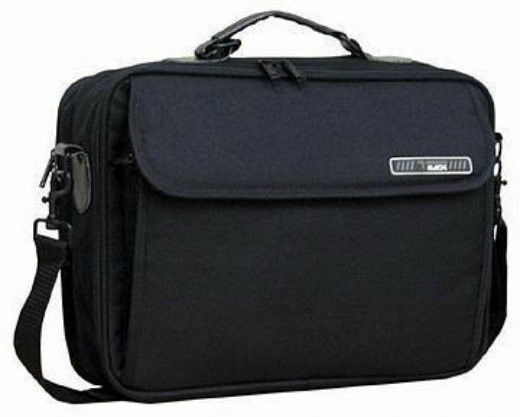 Primary image for Laptop Notebook Carry Case PC Cases Bag TP101 Blow-Out SALE Briefcase Business