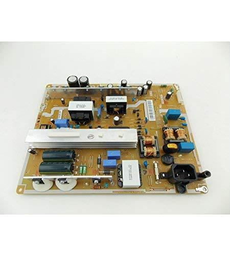 Samsung - Samsung PN51F4500BF Power Supply BN44-00687A #P10121 - #P10121