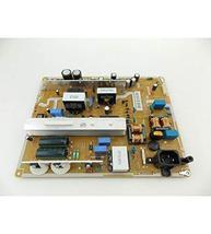 Samsung - Samsung PN51F4500BF Power Supply BN44-00687A #P10121 - #P10121