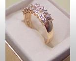 Leaf ring 2 thumb155 crop