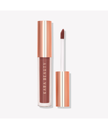 Kara Beauty LIQUID ROUGE • Matte Lipstick 07 LAST CHANCE dusty rose - $6.99