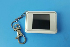 """Coby DP-151 1.5"""" Digital Picture Keychain - $8.11"""