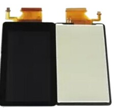 LCD Display Screen for SONY Alpha NEX-3N Camera Repair Part - $99.99