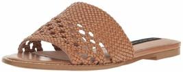 STEVEN by Steve Madden Women's Whitnie Flat Sandal - $45.80+
