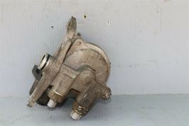 01-02 4Runner / 01-04 Sequoia Transfer Case 4WD 4x4 Actuator Motor 36410-34022 image 5