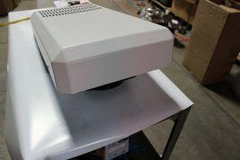 Air-tech APT-120TPHC Dehumidifier New image 5