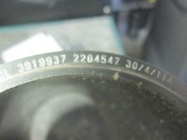 Cummins 226-4547 Cylinder Clevite Mahle New image 3