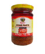 Pantai Crab Paste w/ Soya Bean Oil 7 oz - $14.80+