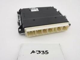 OEM REMAN ECM PCM ENGINE CONTROL MODULE TOYOTA TACOMA V6 2009 AUTO  - $128.70