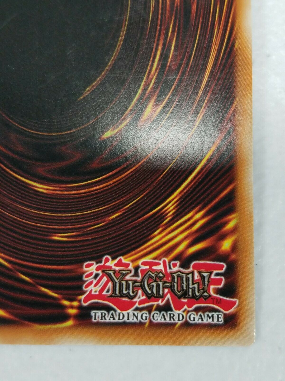 Yu-gi-oh! Trading Card Game - Prediction Princess Tarotrei - Common - 1st Ed.