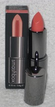 Smashbox Photo Finish Lipstick in Splendid - NIB - Discontinued - $39.95