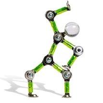 Hog Wild Acrobots - Sold Individually (Colors May Vary) - $29.65