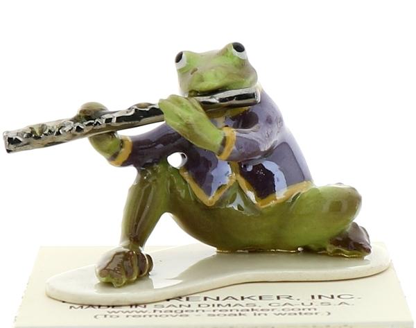 Froggie mtn13